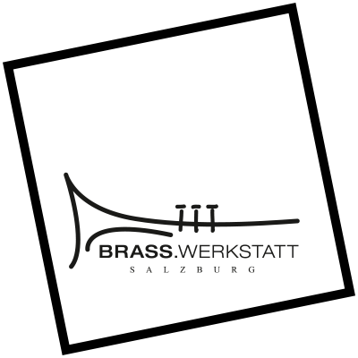 Brasswerkstatt Salzburg Logo