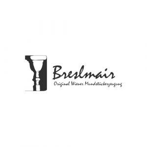 Breslmair