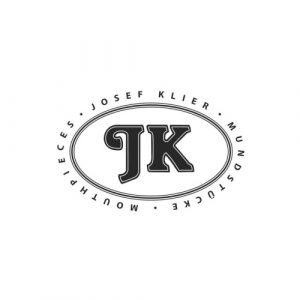 J-Klier