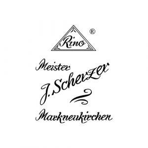 J-Scherzer