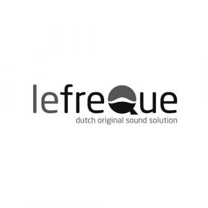 Lefreque