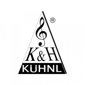 Kuehnl-und-Hoyer